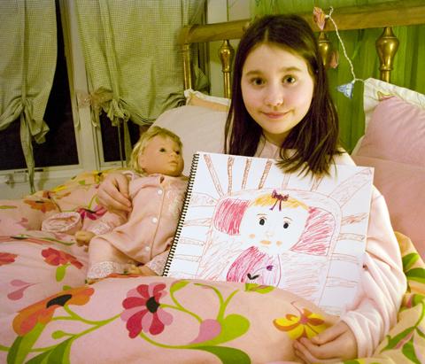 babypicturesweb.jpg