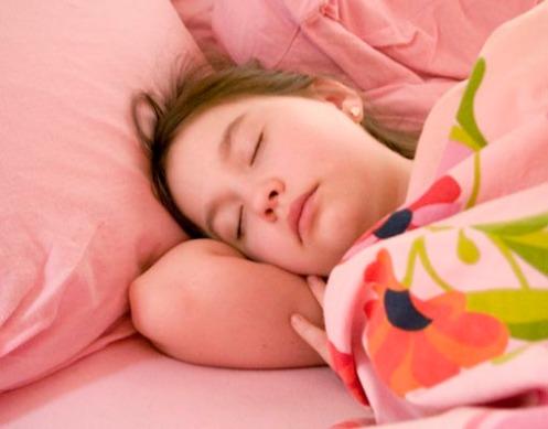 claresleeps.jpg