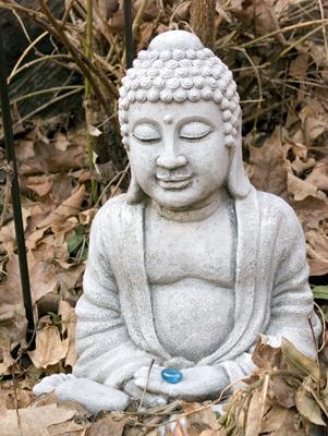 fallbuddha.jpg