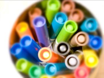 markers21.jpg