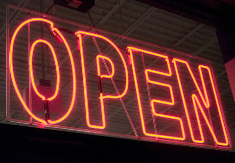 openweb.jpg