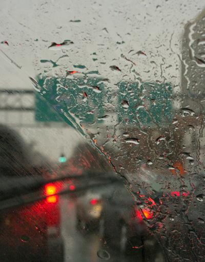 rainydcweb.jpg