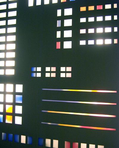 robotlights.jpg