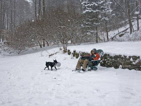 snowsittingweb.jpg