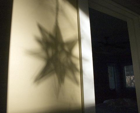 starshadowweb.jpg