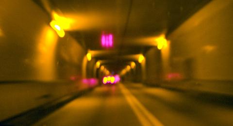 tunnelweb.jpg