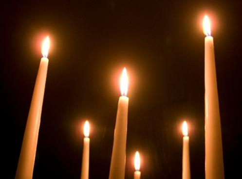 candlesweb.jpg