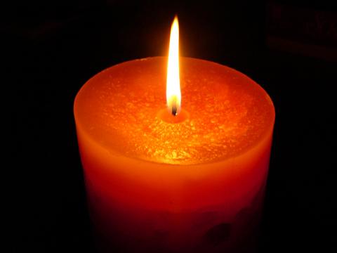 candleweb.jpg