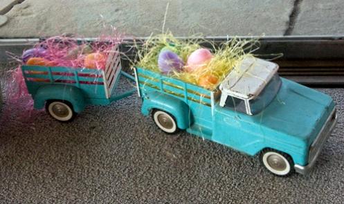 eggtruckweb.jpg