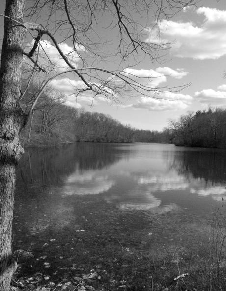 lake2bwweb.jpg