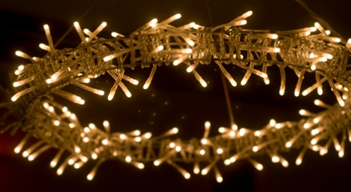 lightsweb.jpg