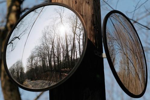 mirrorsweb.jpg