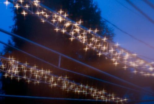 starlightweb.jpg