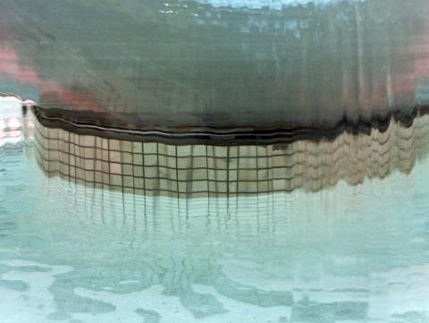 waterweb.jpg