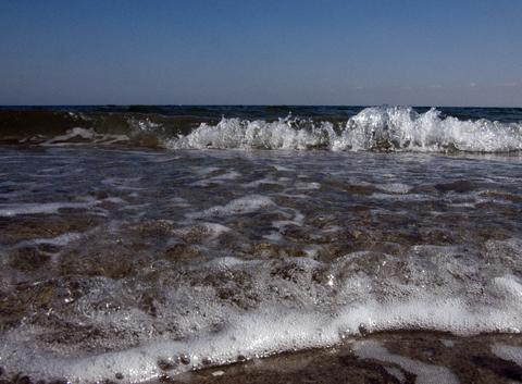 wavesweb.jpg