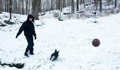 snow_fun
