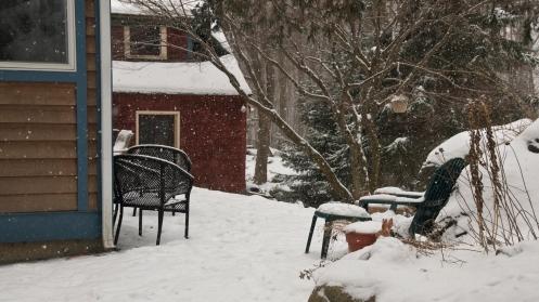 winter_patio