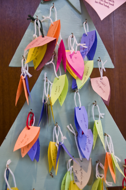 wish_tree