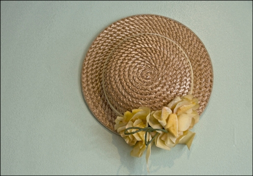 hat_dry_brush