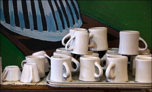 painted_mugs