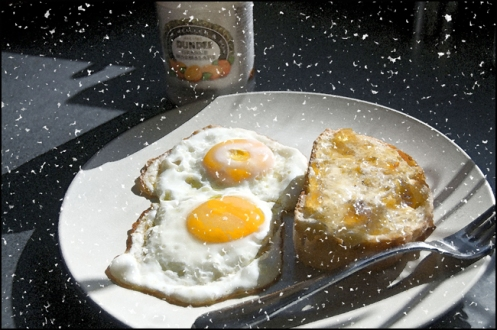 eggs_and_toast_web