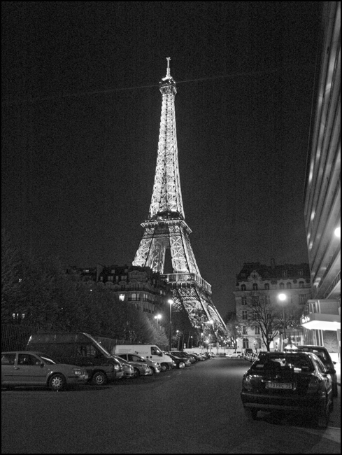 en_nuit