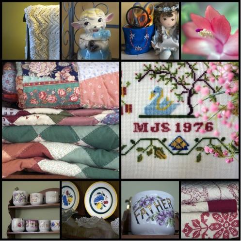 Mimi_collage