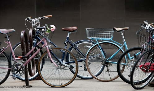 bicycles_sm